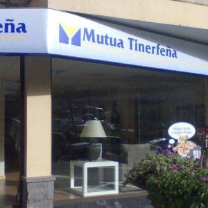 Mutua-tinerfena-3