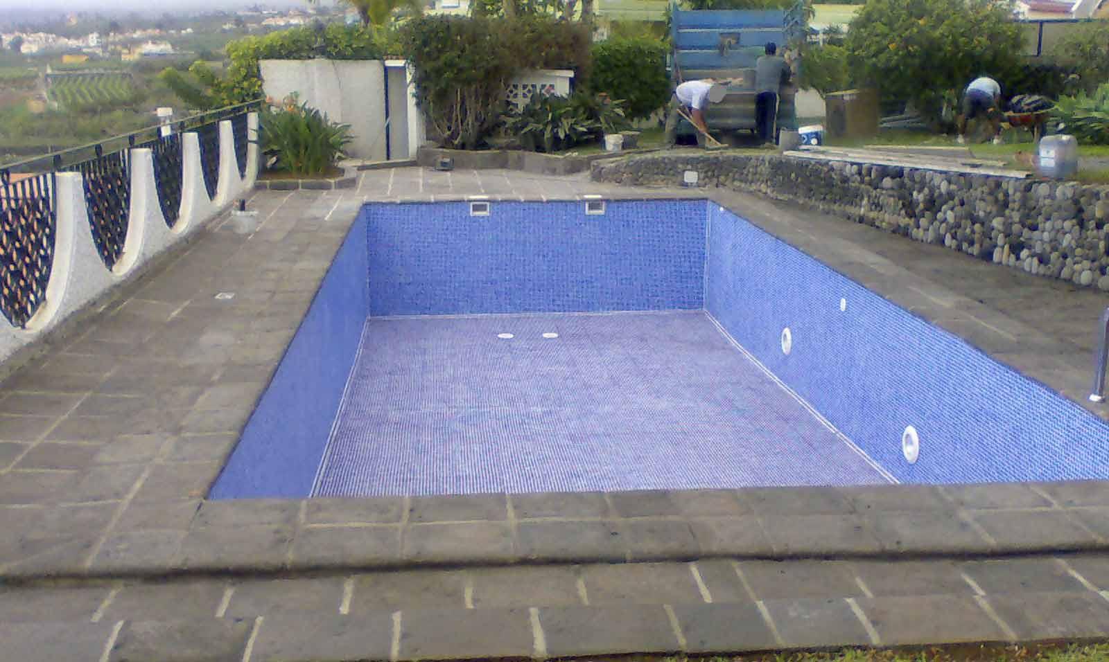 Piscinas puerto de la cruz cool photos with piscinas for Piscina municipal puerto de la cruz